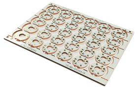金属板PCB